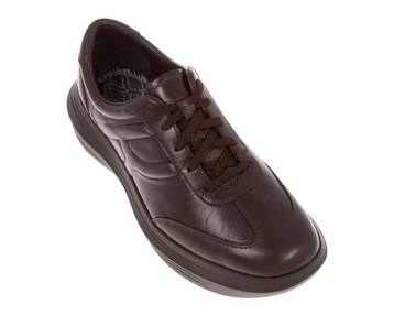 KFW1106 (Bern Chocolate)